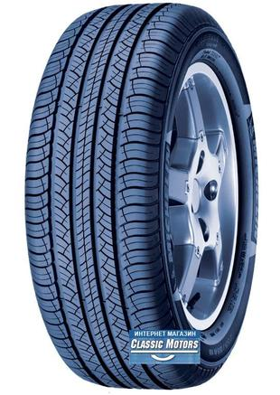 215/60R17 96H LATITUDE TOUR HP