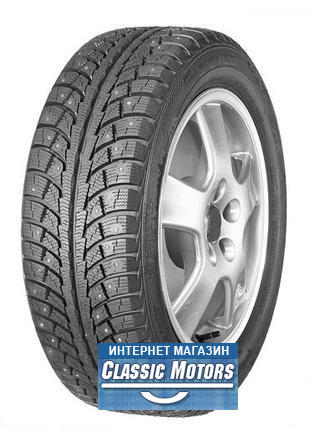 155/70R13 75T Nord Frost 5 DD