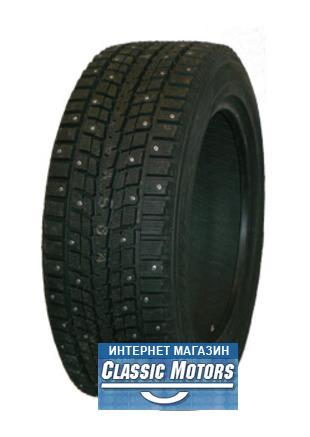 225/65R17 SP Winter Ice01 102T