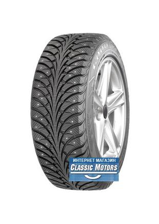 185/65R14 86T Ultra Grip Extreme