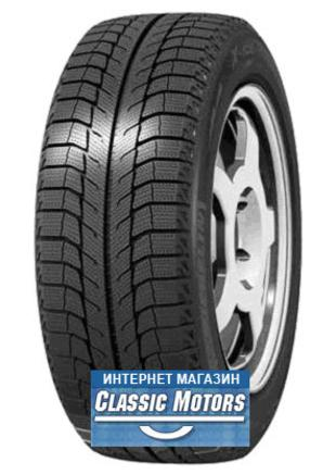 225/50 R17 98T XL X-Ice Xi2