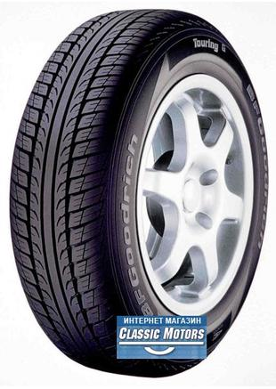 155/80 R 13 79T TOURING